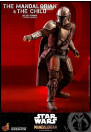 star-wars-the-mandalorian-the-child-deluxe-television-masterpiece-series-actionfiguren-hot-toys_S905873_8.jpg