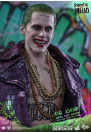 suicide-squad-the-joker-purple-coat-version-movie-masterpiece-actionfigur-29-cm-mms382_S902795_4.jpg