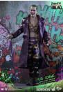 suicide-squad-the-joker-purple-coat-version-movie-masterpiece-actionfigur-29-cm-mms382_S902795_5.jpg