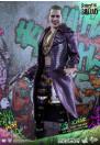 suicide-squad-the-joker-purple-coat-version-movie-masterpiece-actionfigur-29-cm-mms382_S902795_8.jpg