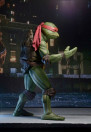 teenage-mutant-ninja-turtles-raphael-actionfigur-neca-nickelodeon_NECA54053_5.jpg