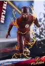 the-flash-television-masterpiece-series-actionfigur-hot-toys_S904952_3.jpg