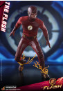 the-flash-television-masterpiece-series-actionfigur-hot-toys_S904952_5.jpg