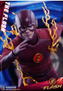 the-flash-television-masterpiece-series-actionfigur-hot-toys_S904952_7.jpg