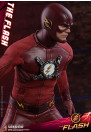 the-flash-television-masterpiece-series-actionfigur-hot-toys_S904952_8.jpg