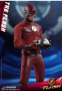 the-flash-television-masterpiece-series-actionfigur-hot-toys_S904952_9.jpg