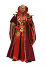 flash-gordon-ming-the-merciless-limited-edition-16-actionfigur-31-cm_BCFG0003_3.jpg