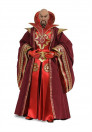 flash-gordon-ming-the-merciless-limited-edition-16-actionfigur-31-cm_BCFG0003_4.jpg