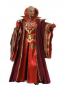 flash-gordon-ming-the-merciless-limited-edition-16-actionfigur-31-cm_BCFG0003_5.jpg