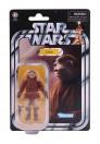 hasbro-star-wars-2021-wave-3-vintage-collection-actionfiguren_HASE77635L05_8.jpg