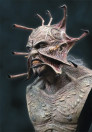 hcg-jeepers-creepers-the-creeper-limited-exclusive-edition-bueste_HCG9413EXC_6.jpg
