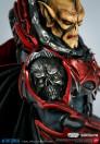 motu-hordak-legends-statue-tweeterhead_TWTH906442_10.jpg
