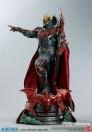 motu-hordak-legends-statue-tweeterhead_TWTH906442_4.jpg