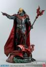 motu-hordak-legends-statue-tweeterhead_TWTH906442_5.jpg