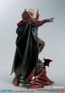 motu-hordak-legends-statue-tweeterhead_TWTH906442_6.jpg