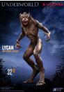 underworld-evolution-lycan-deluxe-version-statue-star-ace-toys_STAC9004_2.jpg
