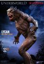 underworld-evolution-lycan-deluxe-version-statue-star-ace-toys_STAC9004_3.jpg