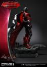 batman-arkham-knight-justice-league-3000-batman-limited-edition-concept-masterline-statue-prime-1-st_P1SCMDC-05_4.jpg