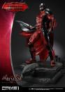 batman-arkham-knight-justice-league-3000-batman-limited-edition-concept-masterline-statue-prime-1-st_P1SCMDC-05_6.jpg