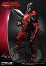 batman-arkham-knight-justice-league-3000-batman-limited-edition-concept-masterline-statue-prime-1-st_P1SCMDC-05_7.jpg