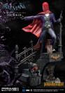 batman-arkham-origins-the-joker-exclusive-polystone-13-statue_P1SMMDC-21EX_3.jpg