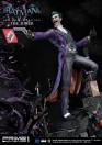 batman-arkham-origins-the-joker-exclusive-polystone-13-statue_P1SMMDC-21EX_5.jpg