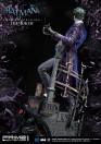 batman-arkham-origins-the-joker-exclusive-polystone-13-statue_P1SMMDC-21EX_6.jpg