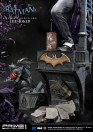 batman-arkham-origins-the-joker-exclusive-polystone-13-statue_P1SMMDC-21EX_7.jpg