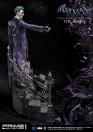 batman-arkham-origins-the-joker-exclusive-polystone-13-statue_P1SMMDC-21EX_8.jpg
