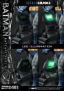 batman-hush-batman-batcave-bonus-version-deluxe-museum-masterline-statue-prime-1-studio_P1SMMDCBH-05DXS_10.jpg