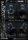 batman-hush-batman-batcave-bonus-version-deluxe-museum-masterline-statue-prime-1-studio_P1SMMDCBH-05DXS_11.jpg