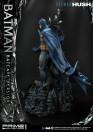 batman-hush-batman-batcave-bonus-version-deluxe-museum-masterline-statue-prime-1-studio_P1SMMDCBH-05DXS_3.jpg