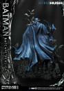 batman-hush-batman-batcave-bonus-version-deluxe-museum-masterline-statue-prime-1-studio_P1SMMDCBH-05DXS_4.jpg