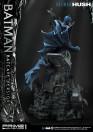 batman-hush-batman-batcave-bonus-version-deluxe-museum-masterline-statue-prime-1-studio_P1SMMDCBH-05DXS_5.jpg