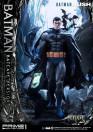 batman-hush-batman-batcave-bonus-version-deluxe-museum-masterline-statue-prime-1-studio_P1SMMDCBH-05DXS_6.jpg
