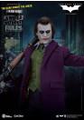 batman-the-dark-knight-the-joker-dynamic-8ction-heroes-actionfigur-beast-kingdom-toys_BKDDAH-024_11.jpg