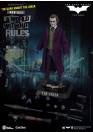 batman-the-dark-knight-the-joker-dynamic-8ction-heroes-actionfigur-beast-kingdom-toys_BKDDAH-024_12.jpg