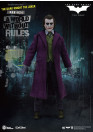 batman-the-dark-knight-the-joker-dynamic-8ction-heroes-actionfigur-beast-kingdom-toys_BKDDAH-024_2.jpg