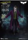 batman-the-dark-knight-the-joker-dynamic-8ction-heroes-actionfigur-beast-kingdom-toys_BKDDAH-024_7.jpg