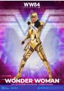 beast-kingdom-toys-ww-1984-wonder-woman-golden-armor-dynamic-8ction-heroes-actionfigur_BKDDAH-026_3.jpg