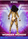 beast-kingdom-toys-ww-1984-wonder-woman-golden-armor-dynamic-8ction-heroes-actionfigur_BKDDAH-026_4.jpg