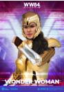 beast-kingdom-toys-ww-1984-wonder-woman-golden-armor-dynamic-8ction-heroes-actionfigur_BKDDAH-026_5.jpg