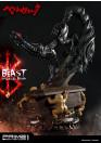 berserk-beast-of-cascas-dream-14-statue-65-cm_P1SUPMBR-10_3.jpg
