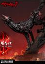 berserk-beast-of-cascas-dream-14-statue-65-cm_P1SUPMBR-10_4.jpg