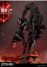 berserk-beast-of-cascas-dream-14-statue-65-cm_P1SUPMBR-10_5.jpg
