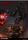 berserk-beast-of-cascas-dream-14-statue-65-cm_P1SUPMBR-10_6.jpg