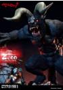 berserk-nosferatu-zodd-apostle-form-statue-82-cm_P1SUPMBR-03_2.jpg