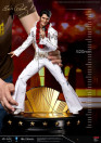 blitzway-elvis-aaron-presley-limited-edition-superb-scale-hybrid-statue_BW-SS-20701_3.jpg