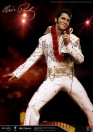 blitzway-elvis-aaron-presley-limited-edition-superb-scale-hybrid-statue_BW-SS-20701_7.jpg