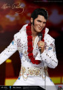 blitzway-elvis-aaron-presley-limited-edition-superb-scale-hybrid-statue_BW-SS-20701_8.jpg